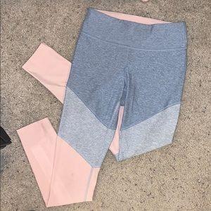 Outdoor Voices Pants - Outdoor Voices Leggings, Size S